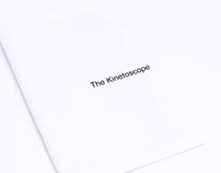 Eleven: Kinetoscope
