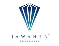 Jawaher Swarovski