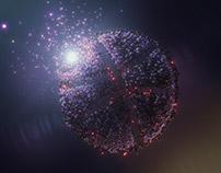 Sphere clones stuff