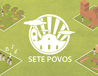 Sete Povos