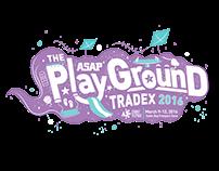 Ad Summit Tradex