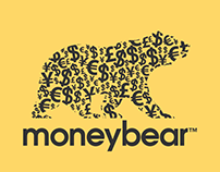MoneyBear / Visual Kit, Story