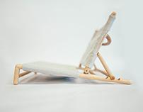 Lola Chair