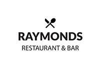 Newfoundland - Redesigned Restaurant Logos 2016