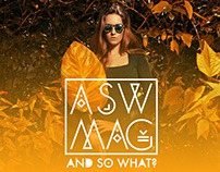 ASW MAG