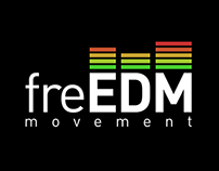 freEDM Movement
