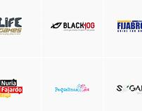 Logos volumen 1