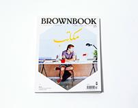 Brownbook: Offices
