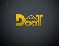 Doot Taxi App Android/IOS