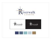 Logo + Brand Identity #DESIGNWORKSTM
