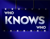 Mis & Mrs: Season 1.5   USA Network