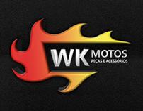 WK MOTOS