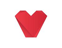 VIVA SHOW  .  Logo
