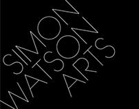 Simon Watson Arts