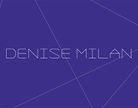 Denise Milan Studio