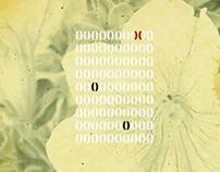 Portadas de libros - Books Covers