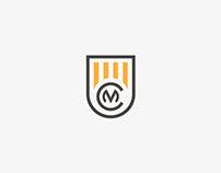 Club Social y Deportivo Mil Viviendas- (S.I.)