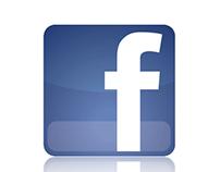 Facebook Creative Posts