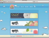 www.bananadesignlab.com