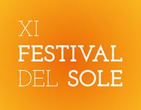 Festival del Sole
