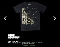 Softwear by Microsoft