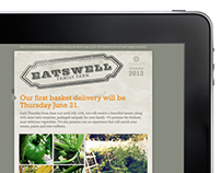 Eatswell Farm