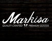 Markisa