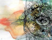 delirium-sketch
