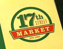 17th Street Market