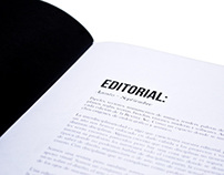 Editorial. 04