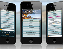 Simpleview, Inc. - Mobile Sites