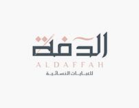ALDAFFAH FOR ABAYA
