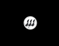 Flash developer personal logo
