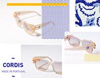 Eyewear made in Portugal