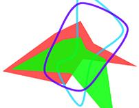 Web design & data visualization: Stadtklänge