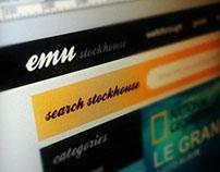 eMU Stockhouse