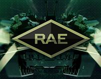 RAE 2015