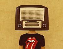 Face/Radio