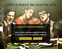 PokerStage.cz