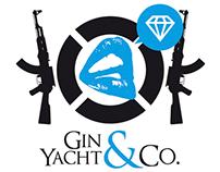 Gin Yacht & Co.