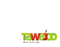 TAWAJOD  ID
