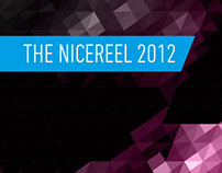 Nicework Nicereel 2012