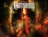 LASTWIND 'Return of a Sonic Assassin'