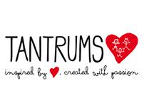 Tantrums Children's Boutique