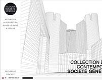 Collection société générale v2
