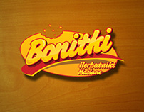Bonitki