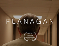 Flanagan Documentary