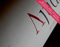 Ajuda Red & White Label - Herdade da Ajuda