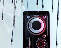 DJ MASTER
