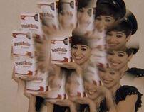 """Baustelle """"Gli Spietati"""" videoclip"""